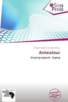 Cover: https://exlibris.azureedge.net/covers/9786/1385/1172/4/9786138511724xl.jpg
