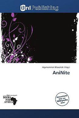 Cover: https://exlibris.azureedge.net/covers/9786/1385/1198/4/9786138511984xl.jpg