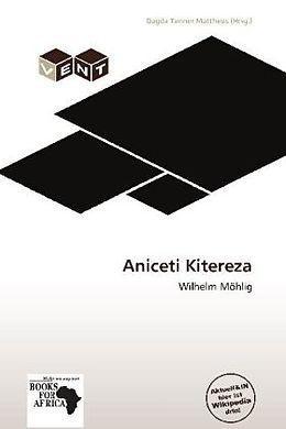 Cover: https://exlibris.azureedge.net/covers/9786/1385/1250/9/9786138512509xl.jpg