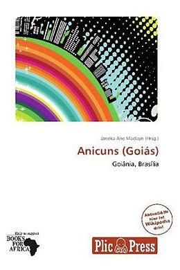 Cover: https://exlibris.azureedge.net/covers/9786/1385/1269/1/9786138512691xl.jpg