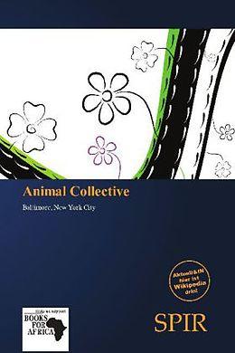 Cover: https://exlibris.azureedge.net/covers/9786/1385/1371/1/9786138513711xl.jpg