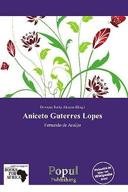 Cover: https://exlibris.azureedge.net/covers/9786/1385/1522/7/9786138515227xl.jpg
