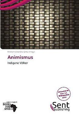 Cover: https://exlibris.azureedge.net/covers/9786/1385/1674/3/9786138516743xl.jpg