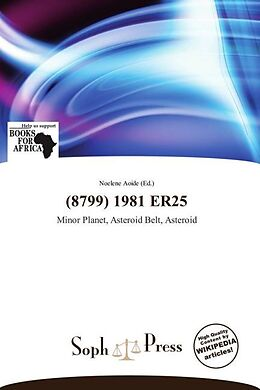 Cover: https://exlibris.azureedge.net/covers/9786/1385/1703/0/9786138517030xl.jpg