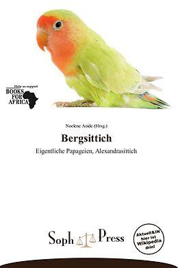 Cover: https://exlibris.azureedge.net/covers/9786/1385/1717/7/9786138517177xl.jpg