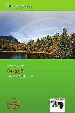 Cover: https://exlibris.azureedge.net/covers/9786/1385/1718/4/9786138517184xl.jpg