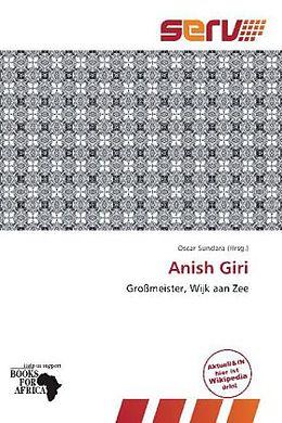 Cover: https://exlibris.azureedge.net/covers/9786/1385/1731/3/9786138517313xl.jpg