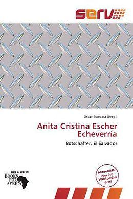 Cover: https://exlibris.azureedge.net/covers/9786/1385/1778/8/9786138517788xl.jpg