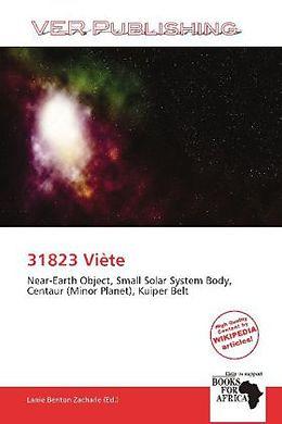 Cover: https://exlibris.azureedge.net/covers/9786/1385/1783/2/9786138517832xl.jpg