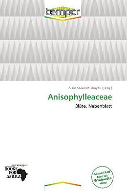 Cover: https://exlibris.azureedge.net/covers/9786/1385/1840/2/9786138518402xl.jpg
