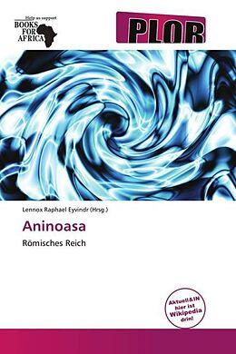 Cover: https://exlibris.azureedge.net/covers/9786/1385/1899/0/9786138518990xl.jpg