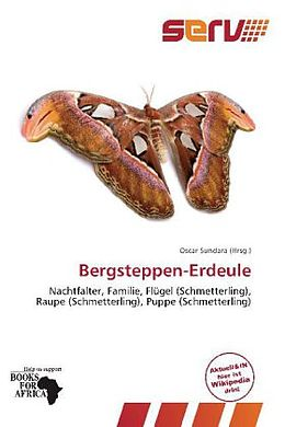 Cover: https://exlibris.azureedge.net/covers/9786/1385/2000/9/9786138520009xl.jpg