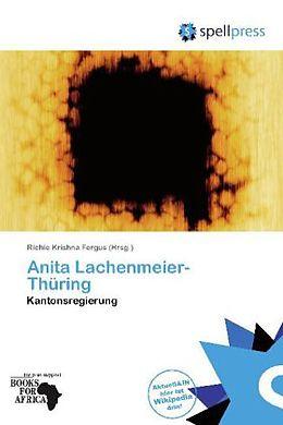 Cover: https://exlibris.azureedge.net/covers/9786/1385/2102/0/9786138521020xl.jpg