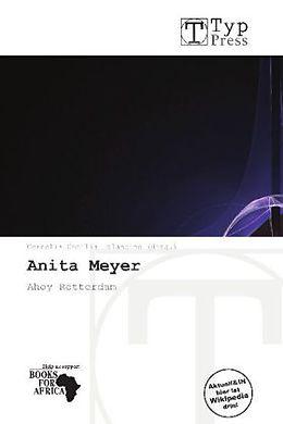 Cover: https://exlibris.azureedge.net/covers/9786/1385/2116/7/9786138521167xl.jpg