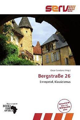 Cover: https://exlibris.azureedge.net/covers/9786/1385/2204/1/9786138522041xl.jpg