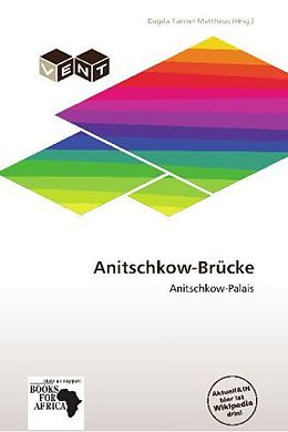 Cover: https://exlibris.azureedge.net/covers/9786/1385/2227/0/9786138522270xl.jpg