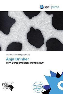 Cover: https://exlibris.azureedge.net/covers/9786/1385/2266/9/9786138522669xl.jpg