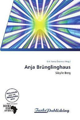 Cover: https://exlibris.azureedge.net/covers/9786/1385/2271/3/9786138522713xl.jpg