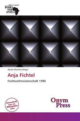Cover: https://exlibris.azureedge.net/covers/9786/1385/2286/7/9786138522867xl.jpg