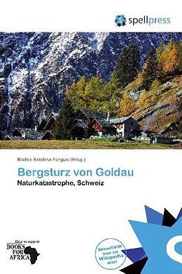 Cover: https://exlibris.azureedge.net/covers/9786/1385/2386/4/9786138523864xl.jpg