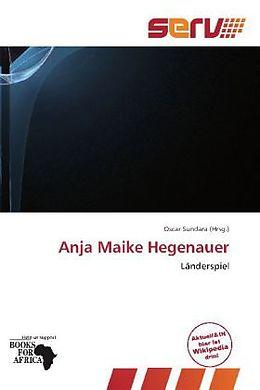 Cover: https://exlibris.azureedge.net/covers/9786/1385/2411/3/9786138524113xl.jpg