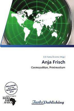 Cover: https://exlibris.azureedge.net/covers/9786/1385/2447/2/9786138524472xl.jpg