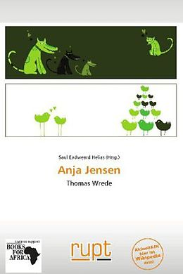 Cover: https://exlibris.azureedge.net/covers/9786/1385/2492/2/9786138524922xl.jpg