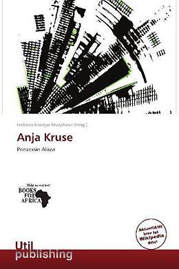 Cover: https://exlibris.azureedge.net/covers/9786/1385/2505/9/9786138525059xl.jpg