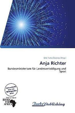 Cover: https://exlibris.azureedge.net/covers/9786/1385/2530/1/9786138525301xl.jpg