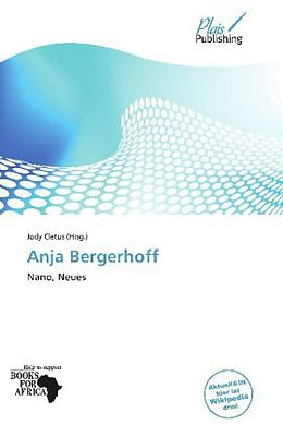 Cover: https://exlibris.azureedge.net/covers/9786/1385/2535/6/9786138525356xl.jpg