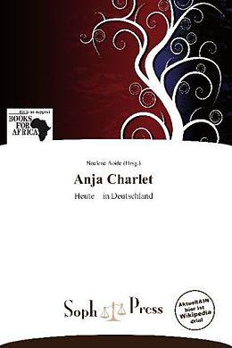 Cover: https://exlibris.azureedge.net/covers/9786/1385/2553/0/9786138525530xl.jpg