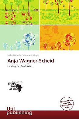 Cover: https://exlibris.azureedge.net/covers/9786/1385/2698/8/9786138526988xl.jpg