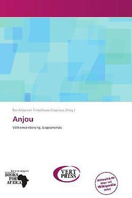 Cover: https://exlibris.azureedge.net/covers/9786/1385/2721/3/9786138527213xl.jpg