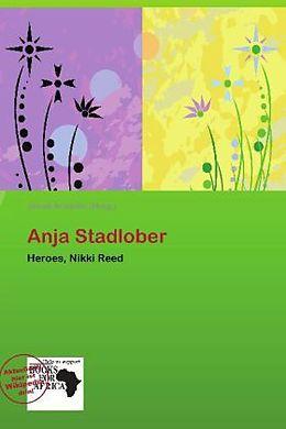 Cover: https://exlibris.azureedge.net/covers/9786/1385/2739/8/9786138527398xl.jpg
