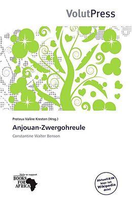 Cover: https://exlibris.azureedge.net/covers/9786/1385/2785/5/9786138527855xl.jpg