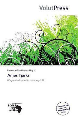 Cover: https://exlibris.azureedge.net/covers/9786/1385/2826/5/9786138528265xl.jpg