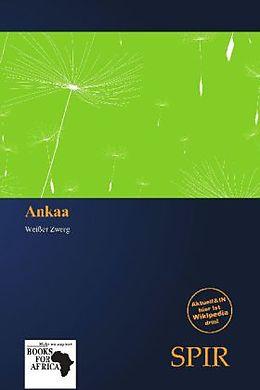 Cover: https://exlibris.azureedge.net/covers/9786/1385/2841/8/9786138528418xl.jpg