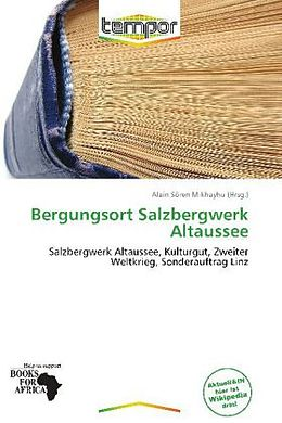 Cover: https://exlibris.azureedge.net/covers/9786/1385/2850/0/9786138528500xl.jpg