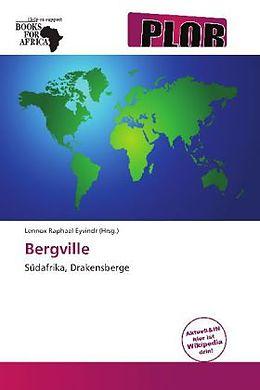 Cover: https://exlibris.azureedge.net/covers/9786/1385/2971/2/9786138529712xl.jpg