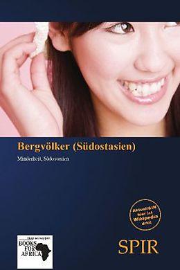 Cover: https://exlibris.azureedge.net/covers/9786/1385/2974/3/9786138529743xl.jpg