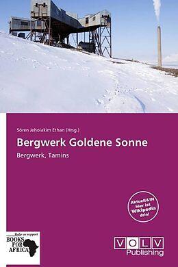 Cover: https://exlibris.azureedge.net/covers/9786/1385/3007/7/9786138530077xl.jpg