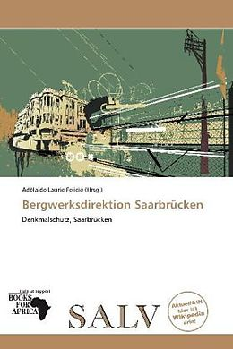 Cover: https://exlibris.azureedge.net/covers/9786/1385/3053/4/9786138530534xl.jpg