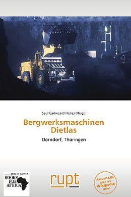 Cover: https://exlibris.azureedge.net/covers/9786/1385/3057/2/9786138530572xl.jpg