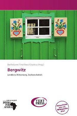 Cover: https://exlibris.azureedge.net/covers/9786/1385/3084/8/9786138530848xl.jpg
