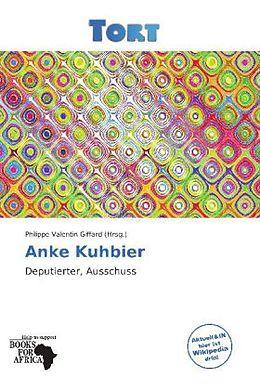 Cover: https://exlibris.azureedge.net/covers/9786/1385/3092/3/9786138530923xl.jpg