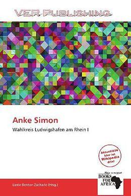 Cover: https://exlibris.azureedge.net/covers/9786/1385/3101/2/9786138531012xl.jpg