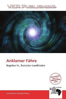 Cover: https://exlibris.azureedge.net/covers/9786/1385/3124/1/9786138531241xl.jpg