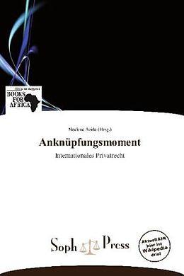 Cover: https://exlibris.azureedge.net/covers/9786/1385/3127/2/9786138531272xl.jpg