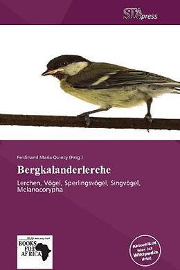 Cover: https://exlibris.azureedge.net/covers/9786/1385/3225/5/9786138532255xl.jpg