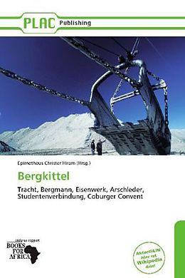 Cover: https://exlibris.azureedge.net/covers/9786/1385/3281/1/9786138532811xl.jpg